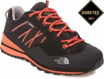 The North Face W Verto Plas II GTX