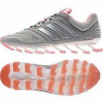 Adidas Springblade Drive 2.0