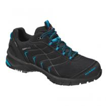 Mammut Ultimate Low GTX® Women