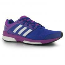 Adidas Revenge Boost 2 W Flared