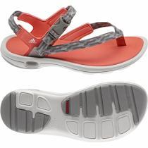 Adidas Libria Sandal