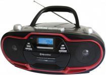 Roadstar RCR-4730U