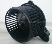 OEM Ventilátor topení AUDI A6