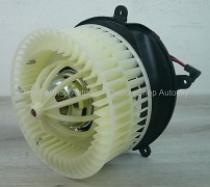 OEM Ventilátor topení BMW 7 (E65/E66)