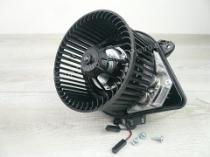 OEM Ventilátor topení CITROEN ZX