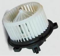 OEM Ventilátor topení FIAT Punto
