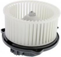 OEM Ventilátor topení MAZDA CX-7