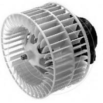 OEM Ventilátor topení MERCEDES A (W168)