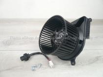 OEM Ventilátor topení MERCEDES VITO (W638)