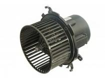 OEM Ventilátor topení OPEL Movano