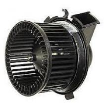 OEM Ventilátor topení PEUGEOT 1007