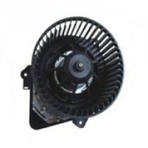 OEM Ventilátor topení PEUGEOT Partner