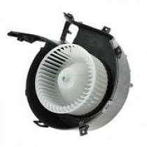OEM Ventilátor topení SAAB 9-3 (YS3F)
