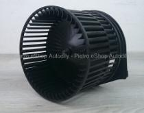 OEM Ventilátor topení SAAB 9-5 (YS3E)