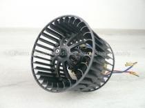 OEM Ventilátor topení SAAB 900