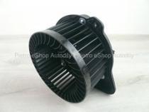 OEM Ventilátor topení VOLVO C70 S70 V70