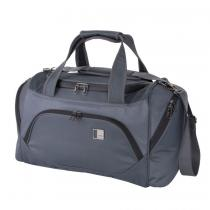 Titan Nonstop Travel Bag S