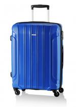 Travelite Colosso S