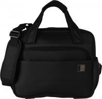 Titan Nonstop Boarding Bag