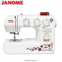 Janome Juno E 1019