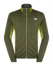 The North Face Kegon Stretch