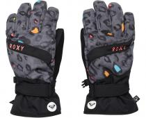 Roxy Mouna Glove