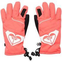 Roxy Popi Glove
