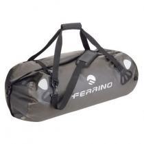 Ferrino Seal Duffle 90 LT