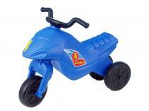 OEM Superbike 4 mini