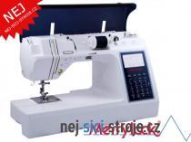 Merrylock MS 8350
