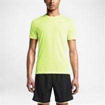 Nike Dri-FIT Cool Tailwind