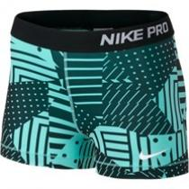Nike Pro Patch Work 3""