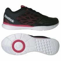 Reebok Cardio Workout Low RS W
