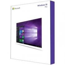 Microsoft Windows 10 Pro 32-bit/64-bit (elektronická licence)