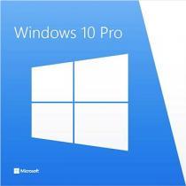 Microsoft Windows 10 Pro EN 32-bit (OEM)