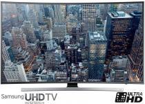 Samsung UE55JU6572
