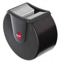 Hailo popelník ProfiLine Pro 1,5 litru