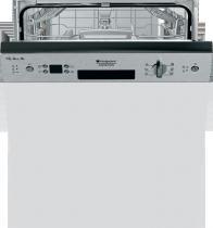 HotPoint - Ariston LLK 7M121 X