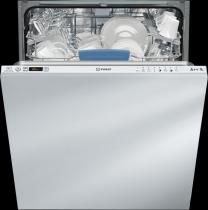 INDESIT DIFP 28T9 A
