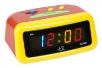 JVD SB 006.2 Dětský digitální budík
