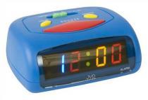 JVD SB 062.2 Dětský digitální budík