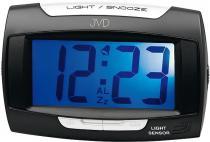 JVD SB91.9 luxusní digitální budík
