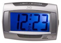 JVD SB91.1 Digitální budík system