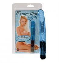 You2Toys TEMPTATION OPAL