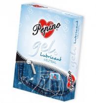 Pepino NEUTRAL MINIGEL 3 ks