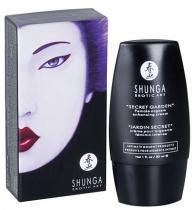 Shunga FEMALE ORGASM SECRET GARDEN 30 ml