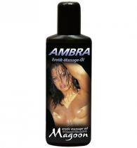 Magoon AMBRA 100 ml
