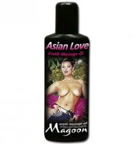 Magoon ASIAN LOVE 100 ml
