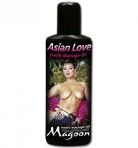 Magoon ASIAN LOVE 100 ml