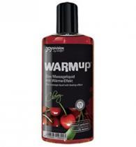 JoyDivision WARMup Třešně 150 ml